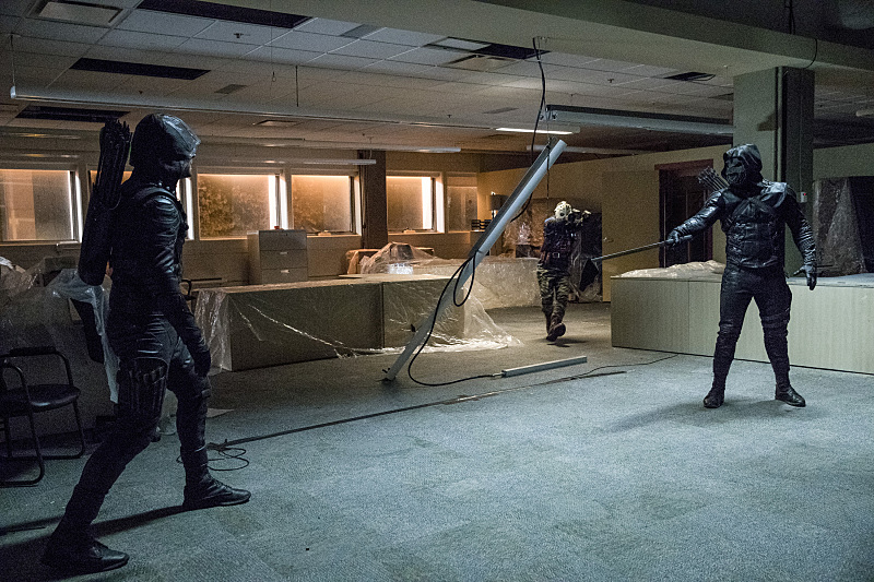 arrow-season-5-midseason-finale-prometheus-and-arrow