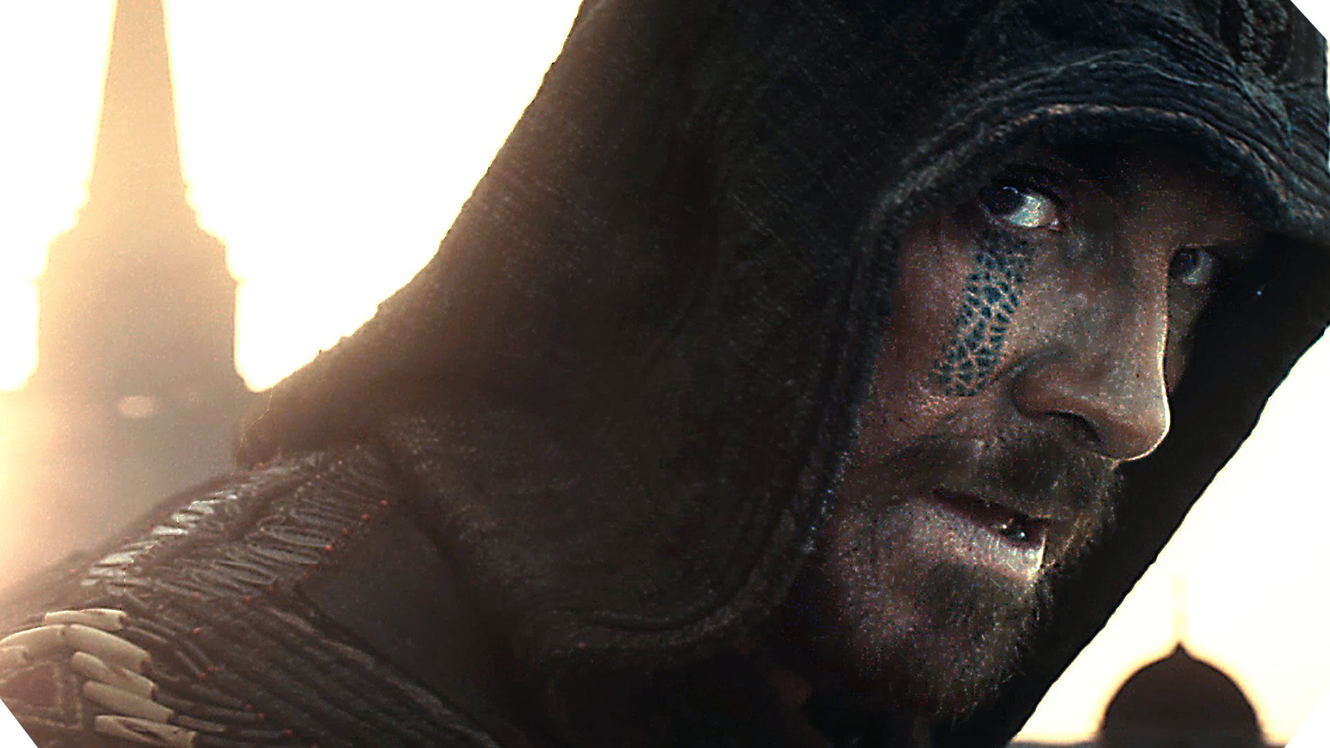 Review: Is 'Assassin's Creed' the Game Changer?