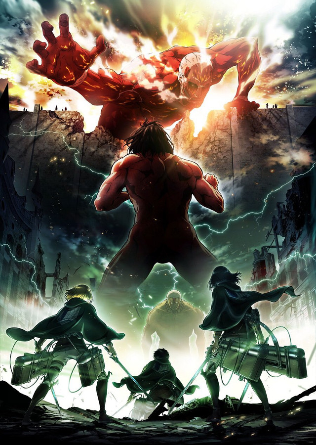 attack-on-titan-season-2-teaser-poster