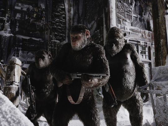 caesar-led-group-in-war-for-the-planet-of-the-apes