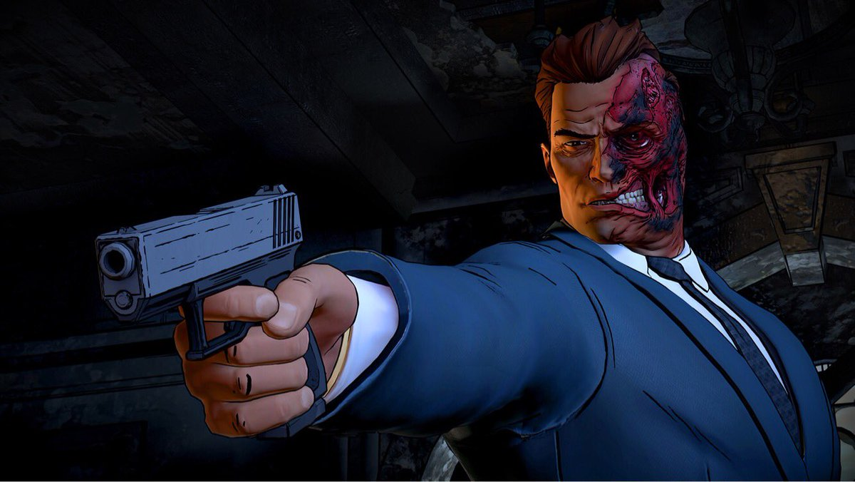 harvey-dent-two-face-telltale-batman