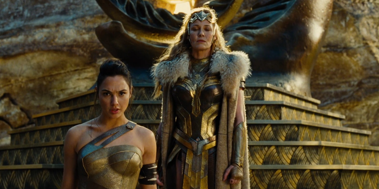 hippolyta-and-diana-in-wonder-woman
