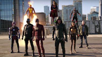 invasion-crossover-finale