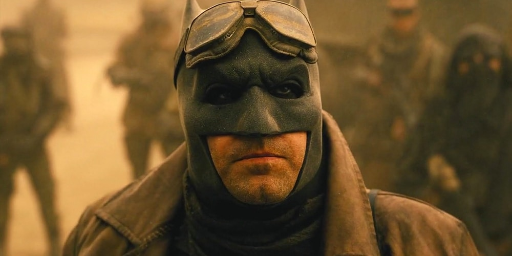 knightmare-batman-bvs