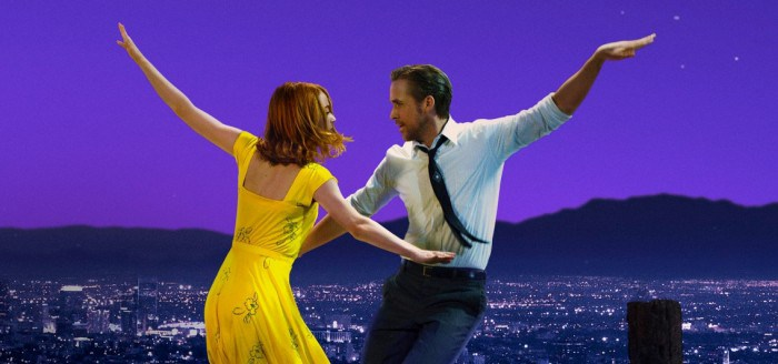 Review: 'La La Land' is One for the Ages