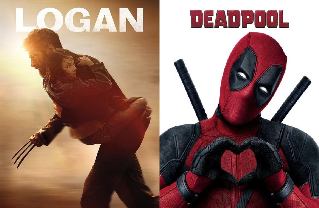 Deadpool 'Logan' Cameo Rumours Snikt!