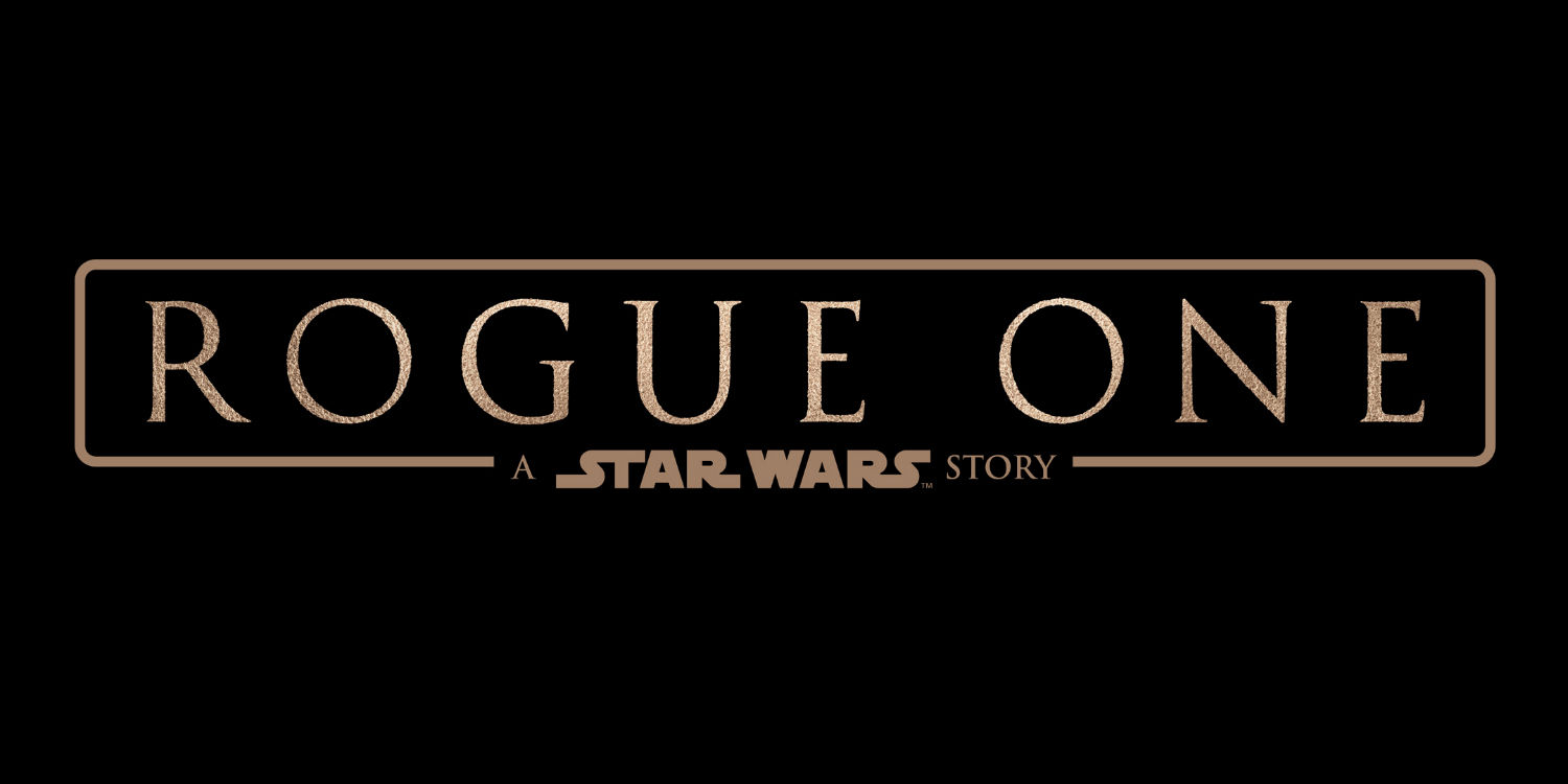 'Rogue One' Premiere Gets Excited Response