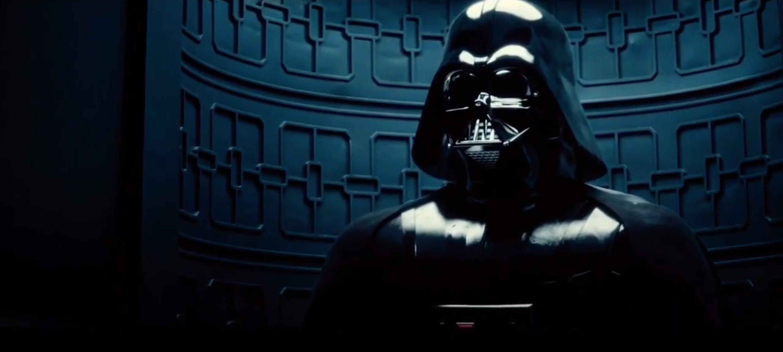 Zack Snyder Shares 'Batman v Superman'; 'Star Wars' Mashup Trailer