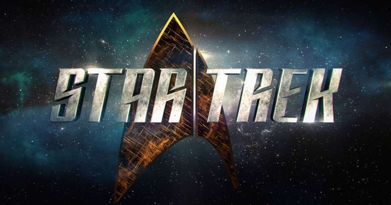 'Star Trek Discovery' to Begin Filming January 2017