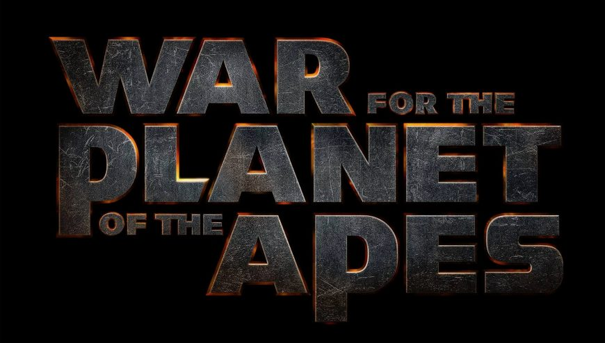 New 'War for the Planet of the Apes' Trailer and Details