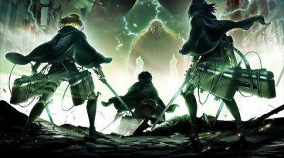 attack-on-titan-season-2-poster