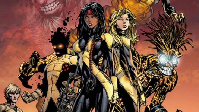 new-mutants-movie-x-men-marvel-josh-boone