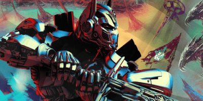 transformers-last-knight-movie-banner