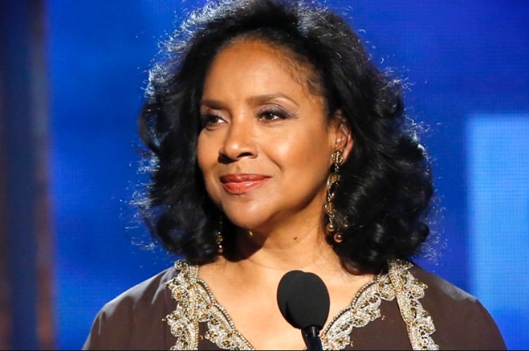 'The Cosby Show's' Phylicia Rashad Cast in 'Black Panther'