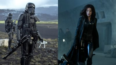 underworld rogue one
