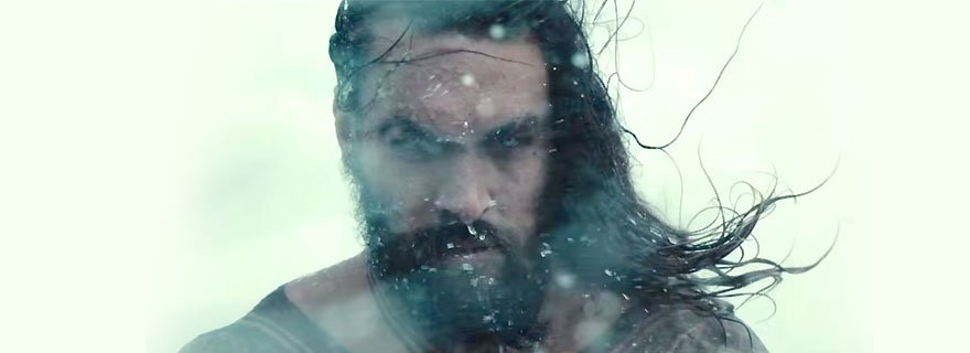 Possible 'Aquaman' Synopsis Seemingly Confirms Nicole Kidman's Casting