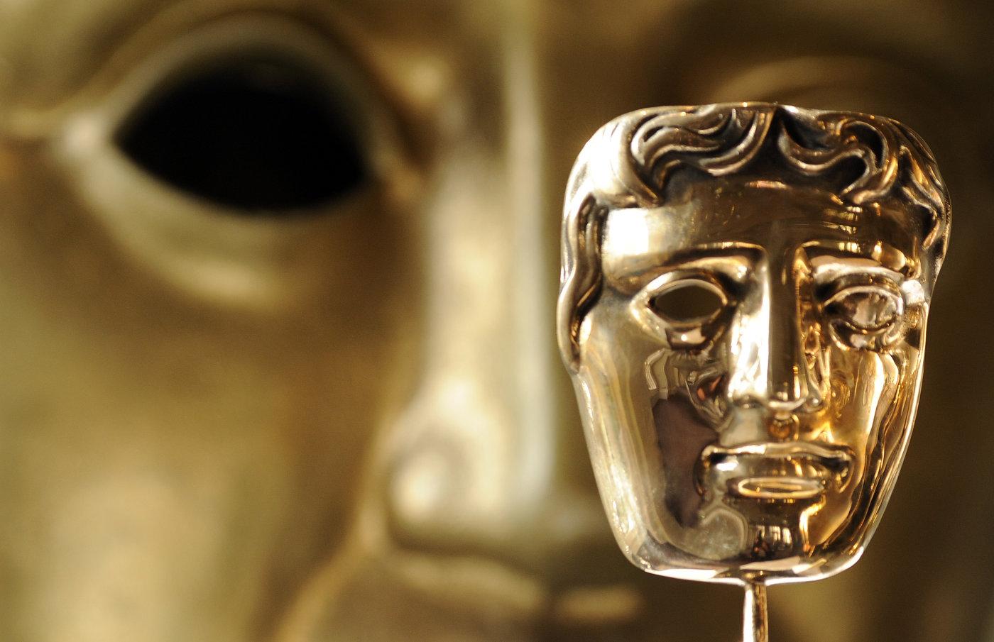 2017 BAFTA Awards Offer Few Surprises