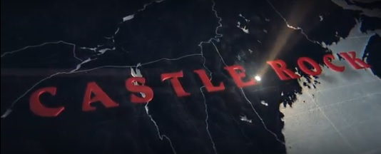 J.J. Abrams Helping Stephen King Map Out 'Castle Rock'