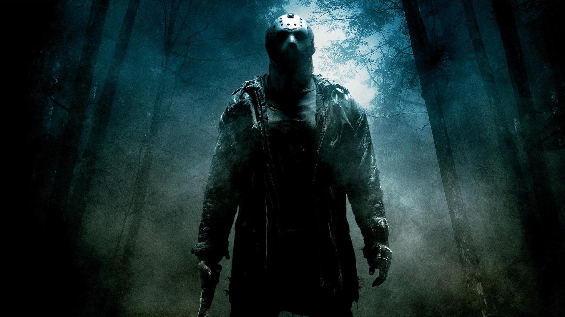 Update: Production on 'Friday the 13th' Reboot Cancelled