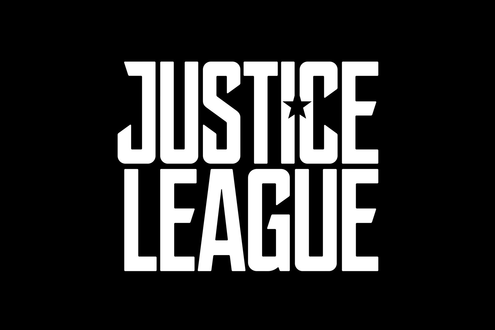 New 'Justice League' Photo Shows Battle Ready Aquaman, Wonder Woman, Cyborg