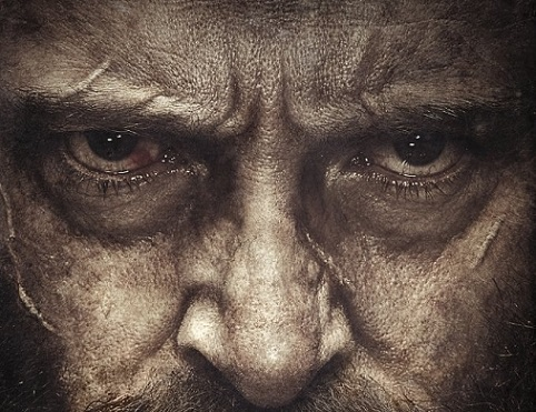 Review: 'Logan' is an Intimate Epic of Blood, Dust, and Tears