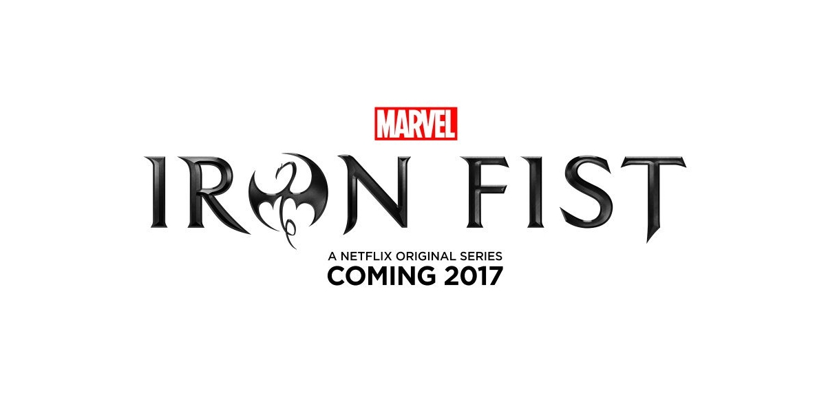 Marvel's 'Iron Fist' first trailer is a KO