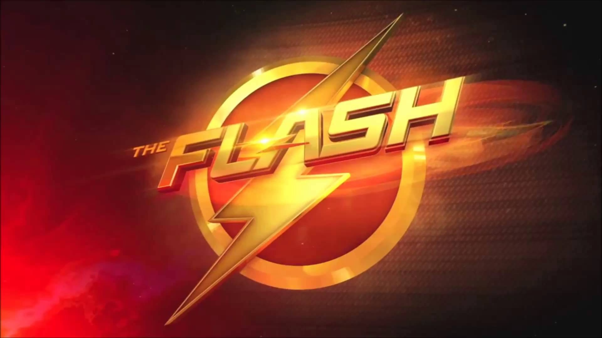 Set Photos of 'The Flash'/'Supergirl' Musical Feature Music Meister