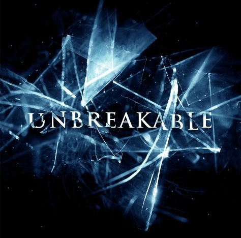 Shyamalan's 'Unbreakable' Universe Expansion [BEWARE SPOILERS]