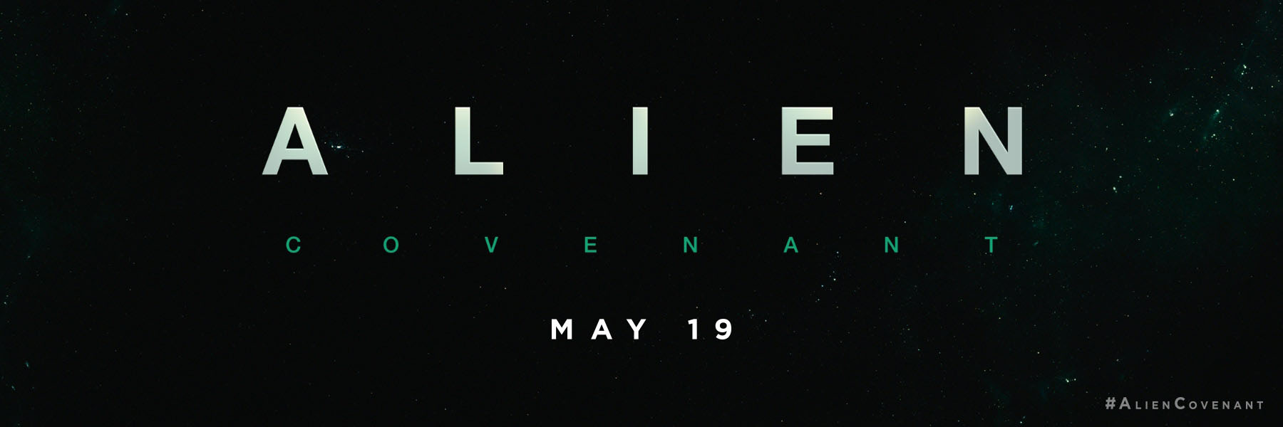 'Alien: Covenant' First Look Family Photo