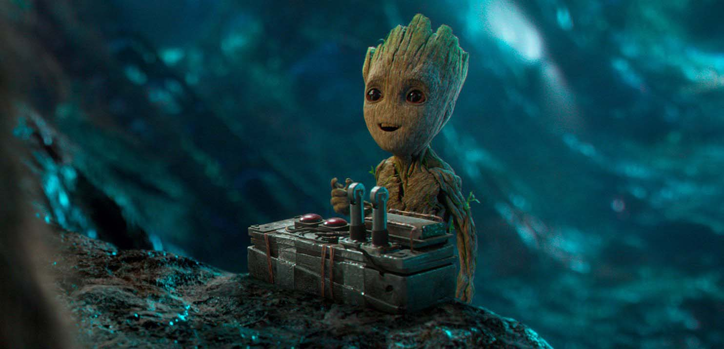 'Guardians of the Galaxy Vol 2' teases Worldwide Premiere Trailer