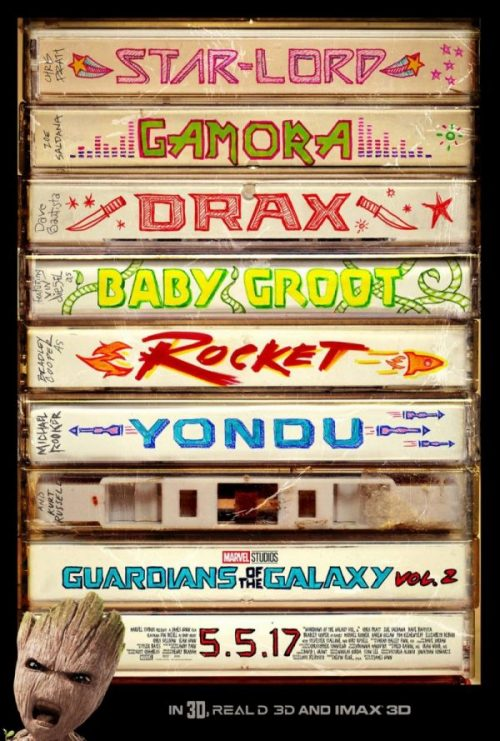 guardians poster 2
