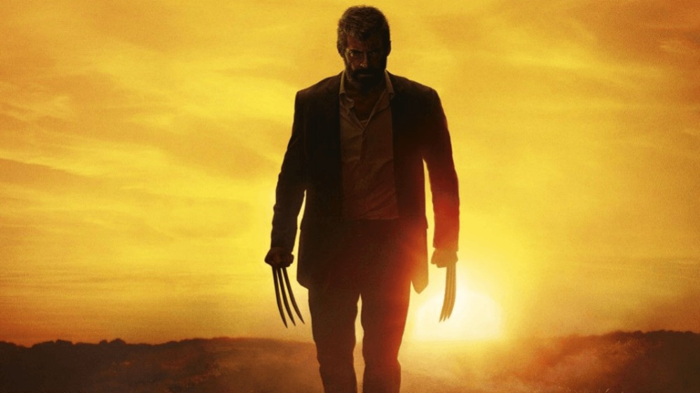 'Logan' Runtime Extended; Does it Have a Secret Post-Credits Scene?