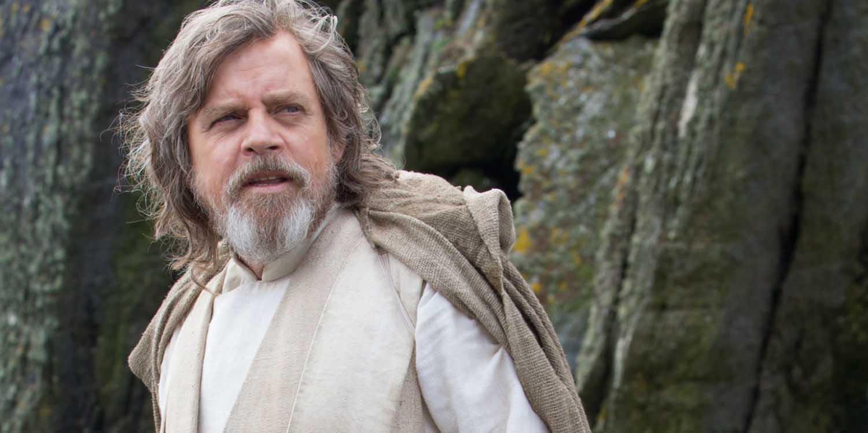 """The """"Jedi"""" In 'Star Wars: The Last Jedi's' Title is Plural"""