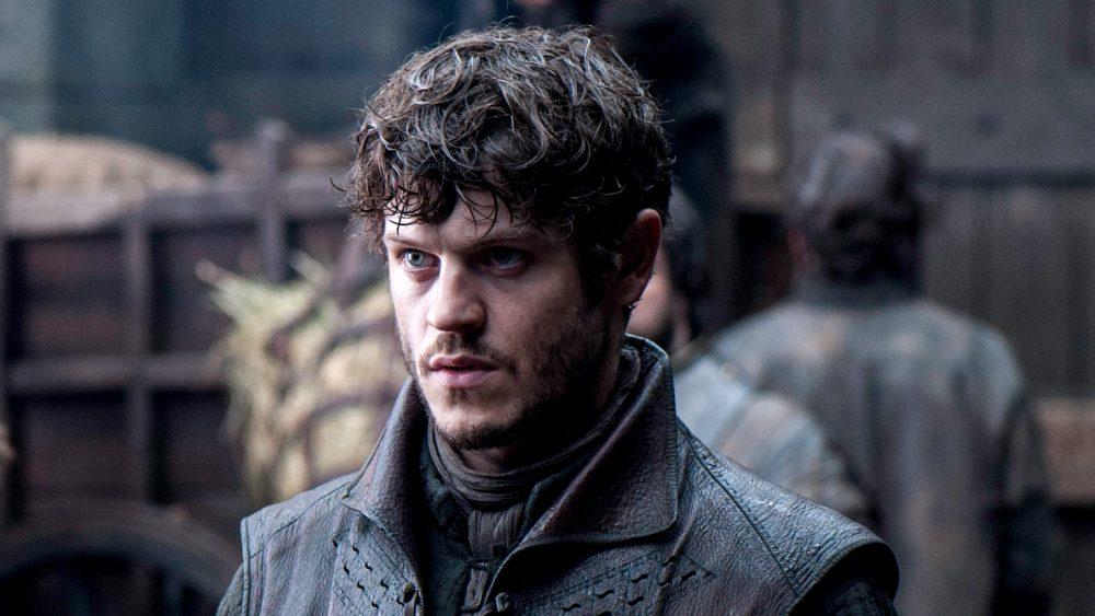 ABC Casts 'Game of Thrones' Alum in Marvel's 'Inhumans'