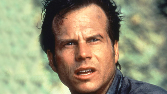 'Aliens,' 'Twister' Actor Bill Paxton Passes Away at 61