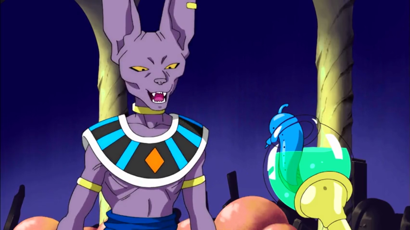 'Dragon Ball Super: Where Does the Dream Pick Up?' Review