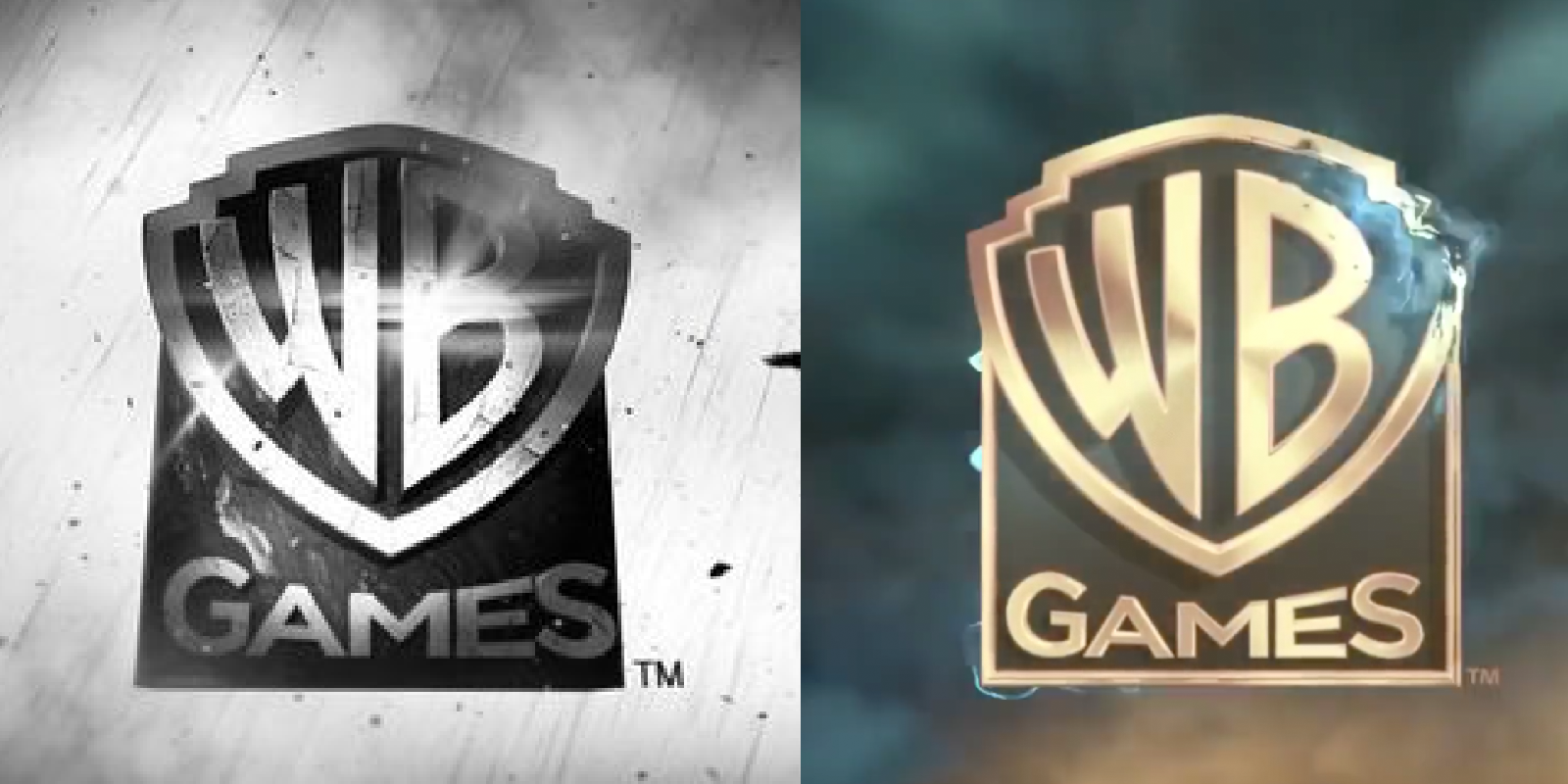 wb games, new wb game