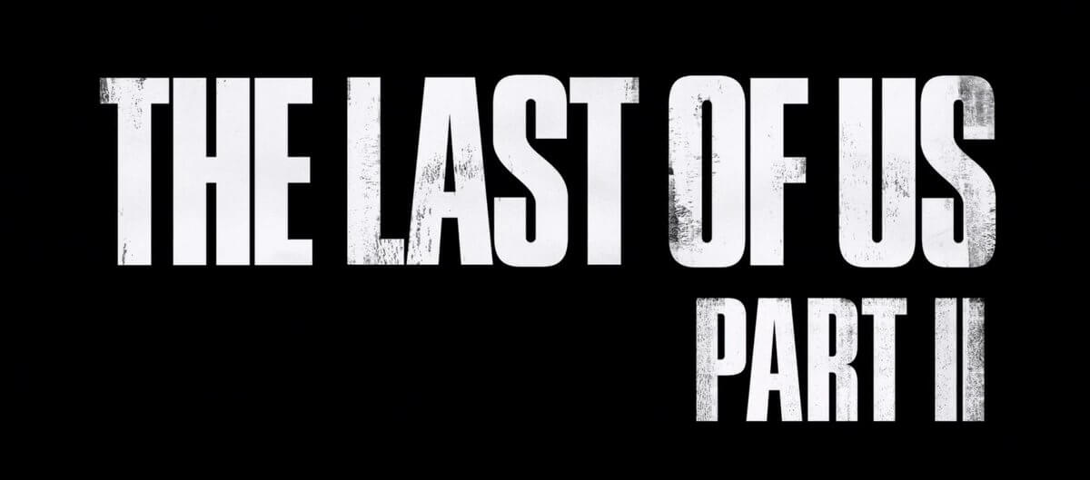 The Last of Us Part II uncharted