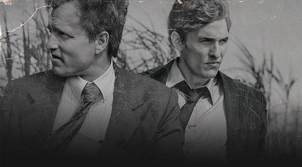 Third Season of True Detective in the Works