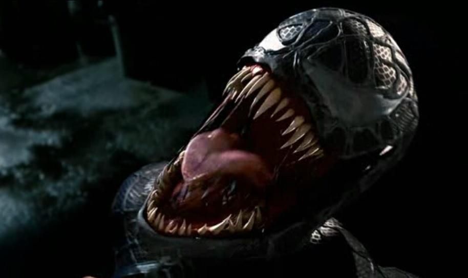 Spider-Man Villain Venom to Get Big Screen Outing in 2018