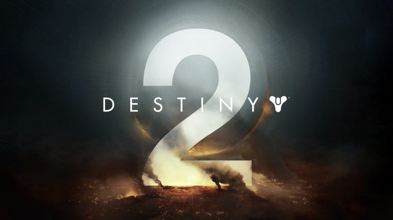 Bungie Unveils Destiny 2's Reveal Trailer & Release Date