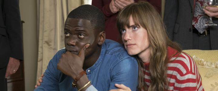 'Get Out' is a Multi-layered Modern Classic Must-See
