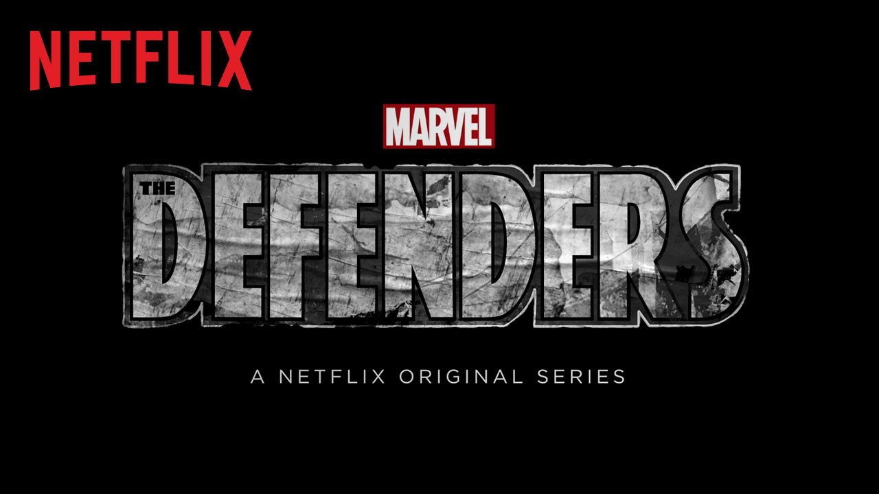 Defenders Together: Finn Jones Teases How It Happens
