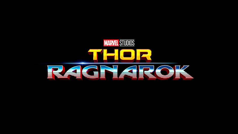Thor: Ragnarok Drops New Trailer