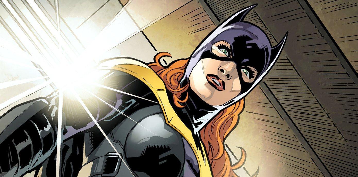 Marvel's Kevin Feige Excited for Joss Whedon's Batgirl Film