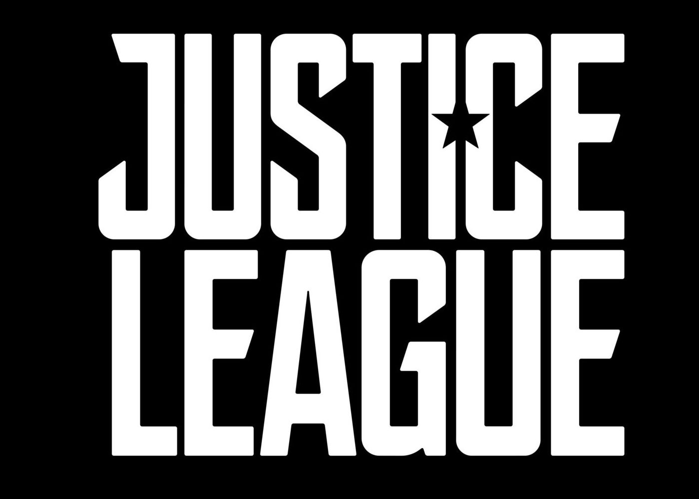 Funko Reveals Justice League Pop! Vinyl Figures