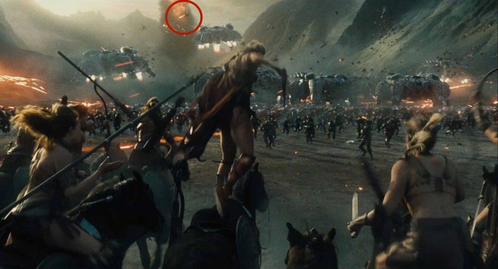 justice league, superman, batman, wonder woman, dc, warner bros., the flash, aquaman, cyborg, darkseid