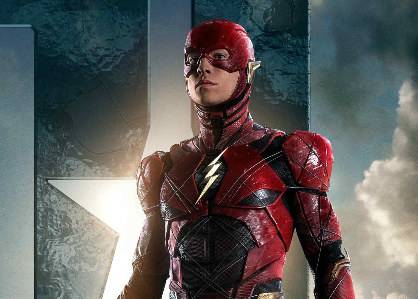 Is Robert Zemeckis In Talks to Helm The Flash's Solo Film?