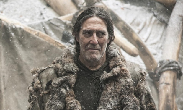 ciaran hinds game of thrones