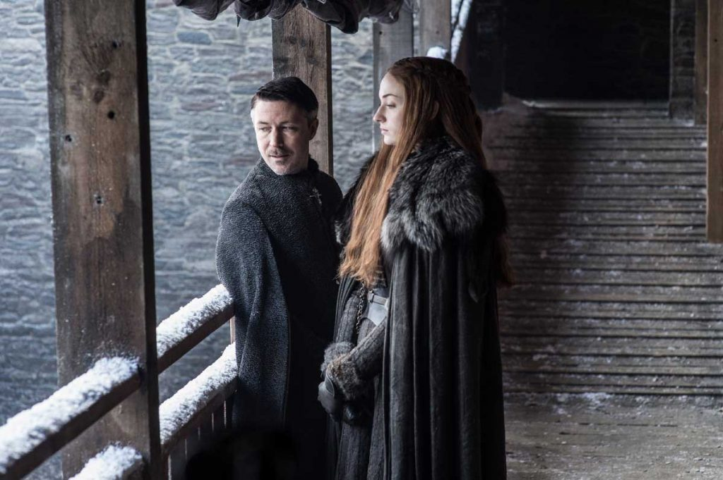 george r.r. martin, hbo, game of thrones, white walkers, cersei, tyrion, jamie, lannister, jon snow, daenerys, targaryen, sansa stark